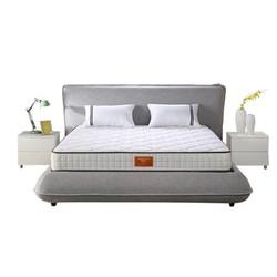 SLEEMON 喜临门 星空 椰棕弹簧床垫 1.5*2m 1399元包邮(需用券)