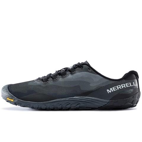 MERRELL 迈乐 VAPOR GLOVE J50403 男款越野跑鞋 539元包邮(需用券)