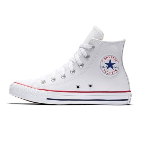 CONVERSE 匡威 Chuck Taylor All Star 男士高帮休闲鞋 329元(需定金50元,20日0点付尾款)
