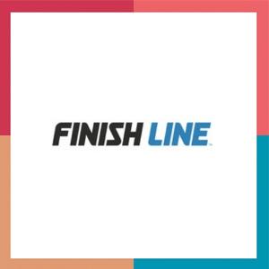 FinishLine现有精选adidas、Nike等服饰鞋包额外5折促销 手快有码