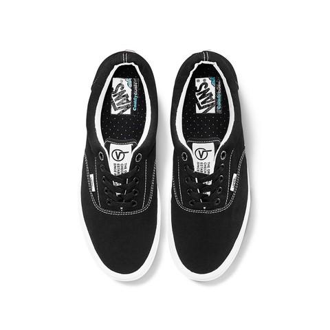 VANS ERA Comfy Cush 男女款超轻量休闲滑板鞋 289元