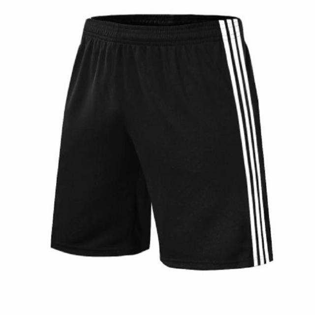 斯丹琪 黑色运动裤子 5.1元包邮(需用券)