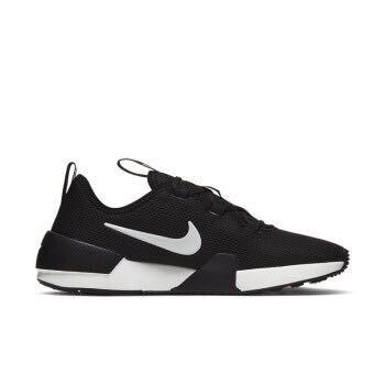 京东PLUS会员: NIKE 耐克 ASHIN MODERN AJ8799 女子跑步鞋 264元包邮(需用券)
