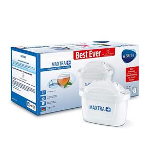 Brita碧然德 家用滤水壶替换滤芯 6个装 英国版 prime会员到手约¥180.75
