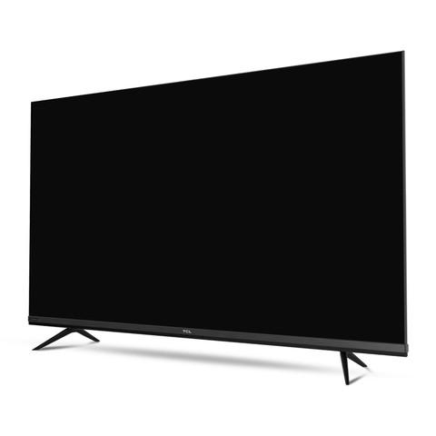 31日0点: TCL 55V6M 55英寸 4K 液晶电视 1599元包邮