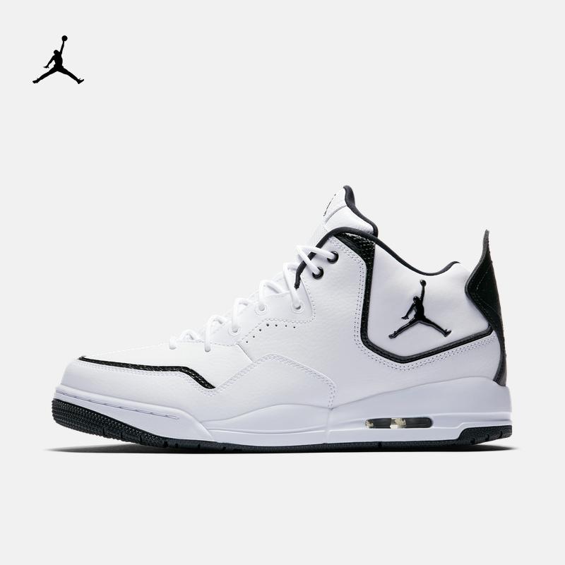 AIR JORDAN COURTSIDE 23 男子运动鞋*3件 842.9元(合280.97元/件)