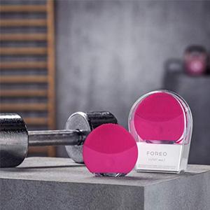 【涨价】Foreo Luna MINI 2 洁面仪 到手价¥518.48
