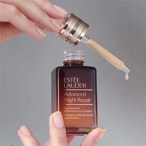 新版!Esteelauder雅诗兰黛第七代小棕瓶精华115ml上架 售价$200