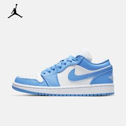 AIR JORDAN 1 LOW 女子运动鞋 799元(预约)