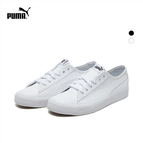 PUMA 彪马 BARI 370916 复古经典休闲鞋 249元包邮