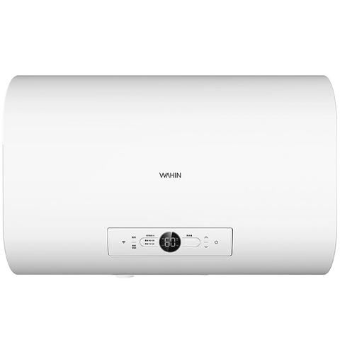 WAHIN 华凌 F5032-Y5 电热水器 50升 999元包邮(满减)