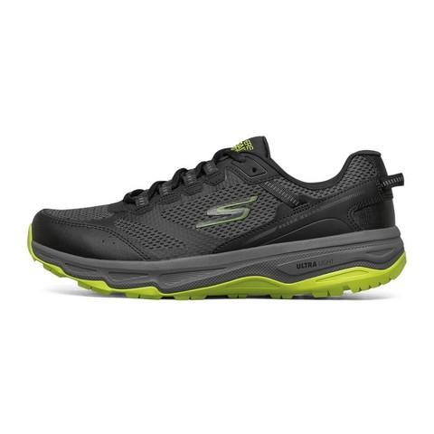 11日0点: SKECHERS 斯凯奇 220111 男款跑步鞋 309元包邮(0-1点)