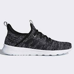 百亿补贴: adidas 阿迪达斯 Cloudfoam Pure DB0694 女子休闲运动鞋 149元包邮