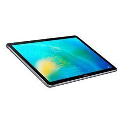 HUAWEI 华为 MatePad 10.8英寸平板电脑 6GB+64GB WIFI 2199元包邮(需定金100元,需用券)