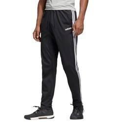adidas 阿迪达斯 DU0457 男士针织长裤 99元包邮