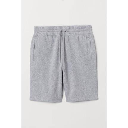 HM 0685811 男士休闲短裤 低至25元