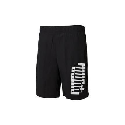 12日0点:PUMA 彪马 刘昊然同款 男子短裤 844626 39元(0-1点)