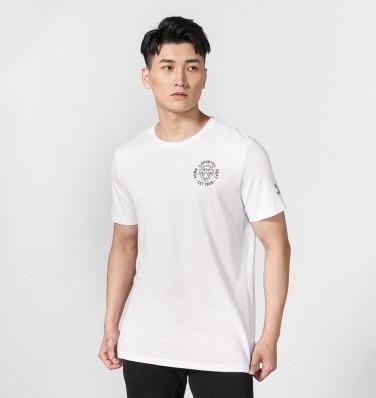 15日10点: PUMA 彪马 57872802 男士运动T恤 68元