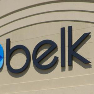Belk网站现有精选正价美妆护肤满$100立减$25促销 叠加品牌满赠