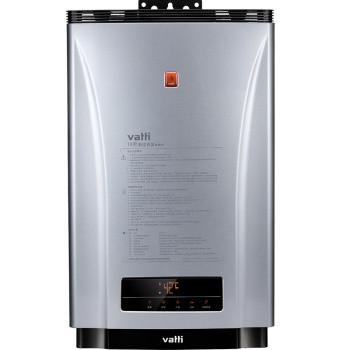 VATTI 华帝 i12024-16 16升 燃气热水器 999元包邮