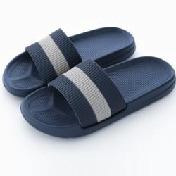 惠夫人 夏季男女外穿拖鞋 36~45码 16.8元包邮(需用券)