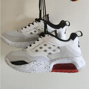 Jordan Max 200大童款运动鞋 折后$37.5