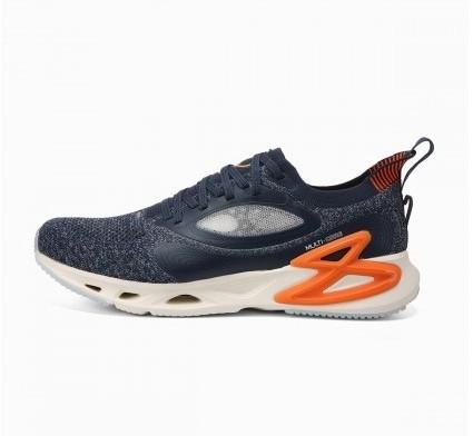PEAK 匹克 悦跑8代 E02167H 中性款跑鞋 *2件 377.4元包邮(需用券,合188.7元/件)