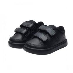 CONVERSE 匡威 男婴童经典板鞋 108元包邮