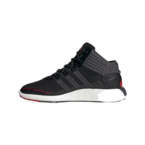 唯品尖货: adidas 阿迪达斯 RocketBOOST FV3094 男士透气耐磨运动鞋 339元(需用券)