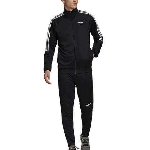adidas 阿迪达斯 FN5795 男式运动套装 281元包邮(需用券)