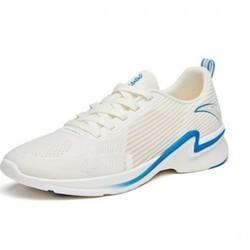ANTA 安踏 氢跑二代 112025540-6 男款休闲鞋 160元