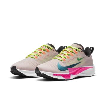 百亿补贴: NIKE 耐克 AIR ZOOM PEGASUS 37 PRM CQ9977 女士跑步鞋 544元包邮(需用券)