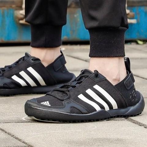 百亿补贴: adidas 阿迪达斯 FY1784 男子跑步鞋 280元包邮