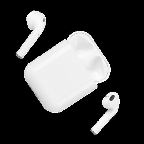 HALFSun 影巨人 JR1 真无线蓝牙耳机 14.8元包邮(需用券)