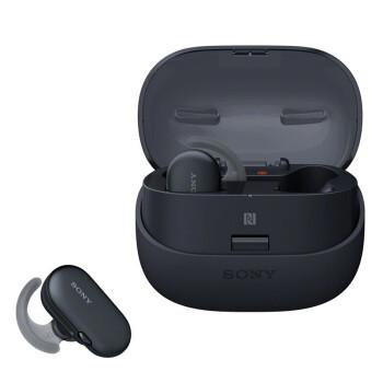 SONY 索尼 WF-SP900 真无线蓝牙耳机 485元包邮