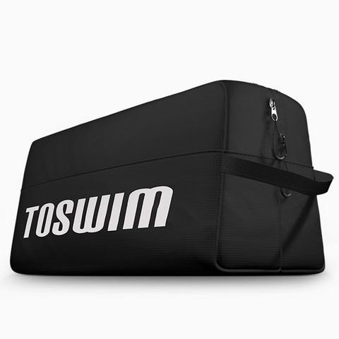 TOSWIM 拓胜 TS661001 男女款游泳包 *2件 79.5元(合39.75元/件)