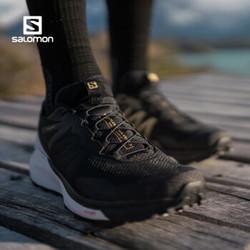 Salomon 萨洛蒙 SENSE RIDE 3 410405 专业越野跑鞋 +凑单品 543元包邮(需用券)