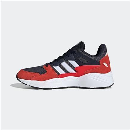 adidas 阿迪达斯 neo CRAZYCHAOS 男鞋休闲运动鞋 EF1051 235.4元(需用券)