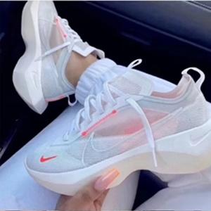Nike Vista Lite女款运动鞋 图片色 65折$65