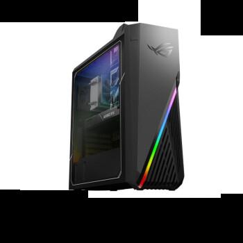ROG 玩家国度 光魔G15 台式电脑(R7-3800X、16GB、1TBSSD、RTX2060SUPER) 7494元包邮(需用券)