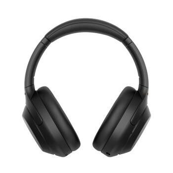 Sony/索尼WH-1000XM4无线蓝牙耳机头戴式智能降噪耳麦1000XM3升级 2141元包邮(需用券,黑卡可再抵20元)