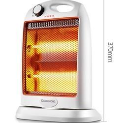 CHANGHONG 长虹 CDN-RT90SYTA 取暖器 19.9元包邮(需用券)