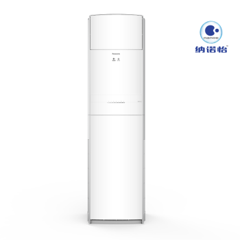 Panasonic 松下 SD27FP2 3匹 变频冷暖 立柜式空调 10338元包邮(双重优惠)