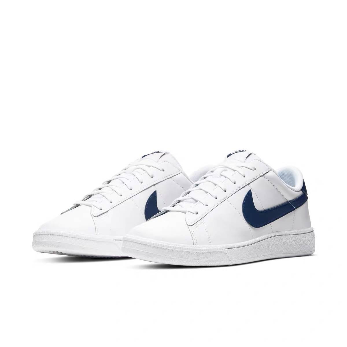 双11预售:Nike耐克 TENNIS CLASSIC CS男子 运动休闲 板鞋683613 264元包邮