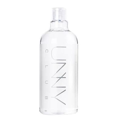 移动专享: UNNY四合一温和懒人卸妆水 500ml 卸妆液 42元包邮
