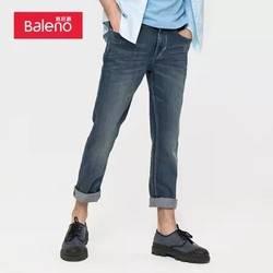 Baleno 班尼路 88841029 男士牛仔裤 低至55.6元(需用券)