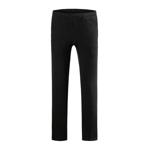 NORTHLAND 诺诗兰 GF995003 男士绒裤 106元包邮
