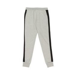 PULL&BEAR 9680509811 男款系绳休闲运动裤 67.5元