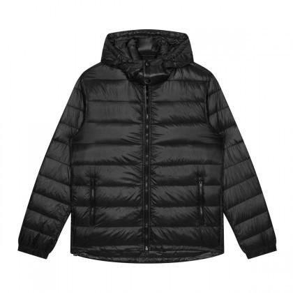 GXG GY111286G 男士保暖羽绒服 139元包邮