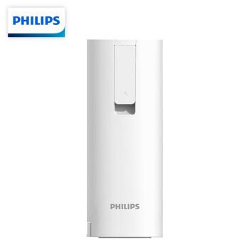 PHILIPS 飞利浦 ADD4810 即热式迷你饮水机 369元包邮(双重优惠)